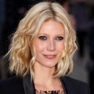Gwyneth feature image