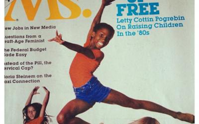 Raising Free + Powerful Kids!