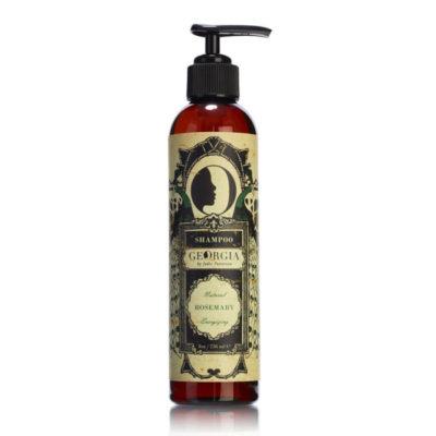 Shampoo-Rosemary1-600x600