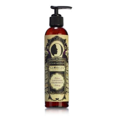 Skin-Wash-Lavender-600x600